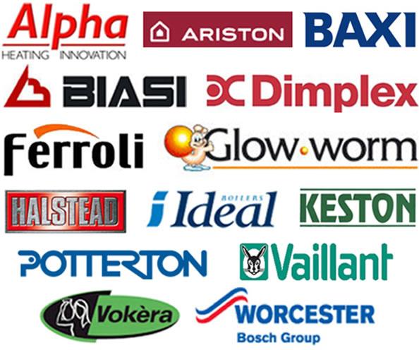 Boiler: Boiler Manufacturers